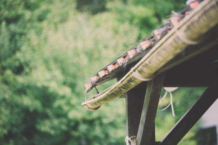 Photographe nantes, mariage nantes, aude arnaud photography15