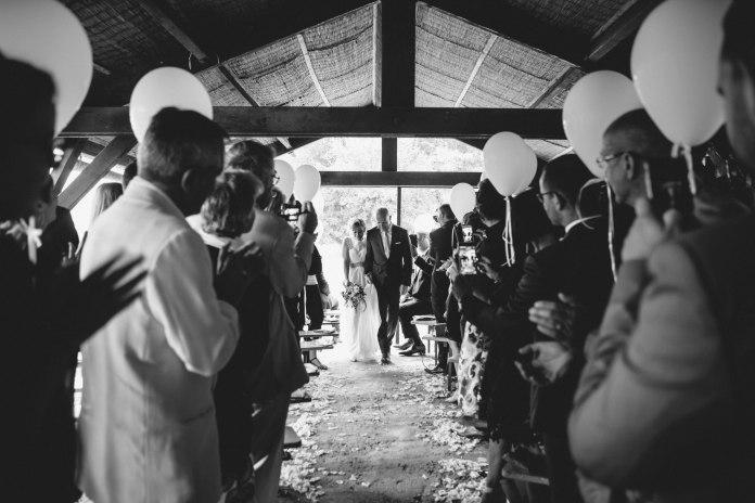 Photographe nantes, mariage nantes, aude arnaud photography18