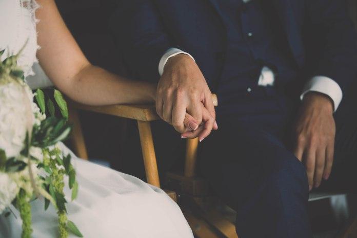 Photographe nantes, mariage nantes, aude arnaud photography20