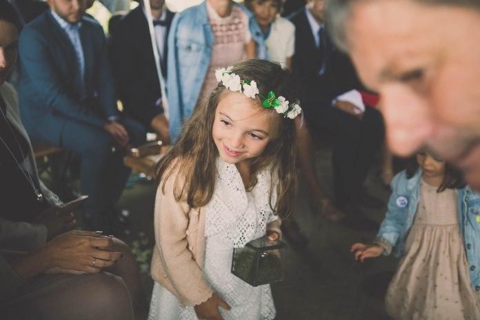 Photographe nantes, mariage nantes, aude arnaud photography24
