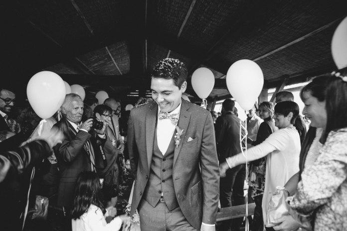 Photographe nantes, mariage nantes, aude arnaud photography27