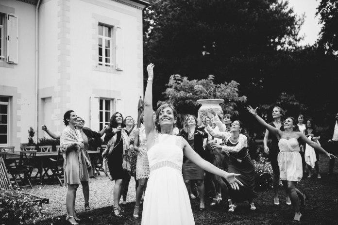 Photographe nantes, mariage nantes, aude arnaud photography38