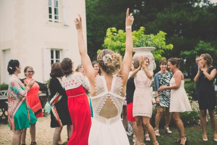 Photographe nantes, mariage nantes, aude arnaud photography39
