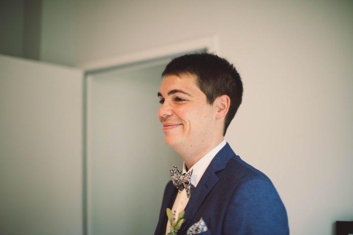 Photographe nantes, mariage nantes, aude arnaud photography4