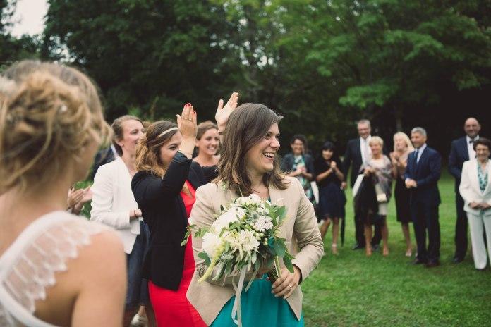 Photographe nantes, mariage nantes, aude arnaud photography40