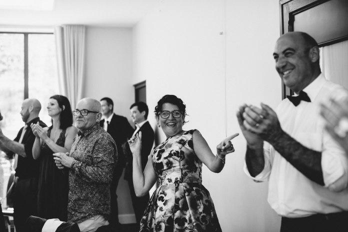 Photographe nantes, mariage nantes, aude arnaud photography45