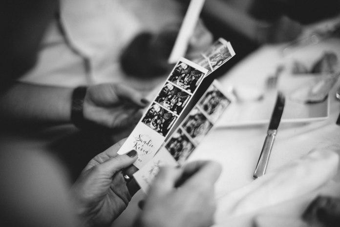 Photographe nantes, mariage nantes, aude arnaud photography48