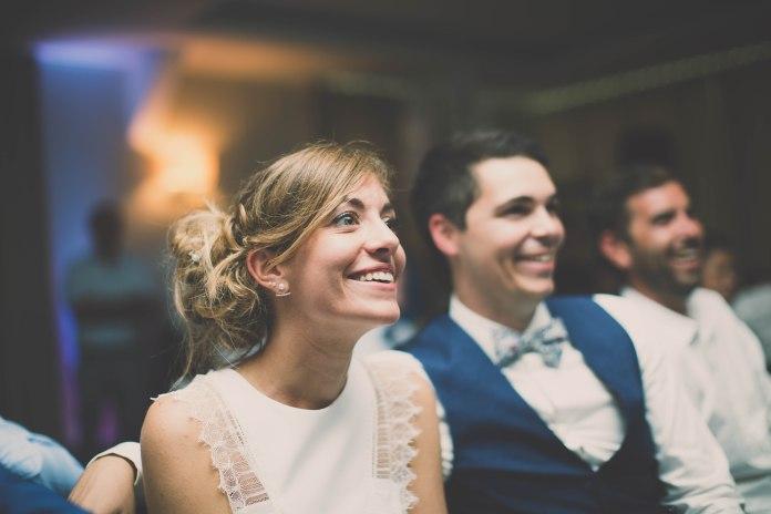 Photographe nantes, mariage nantes, aude arnaud photography49