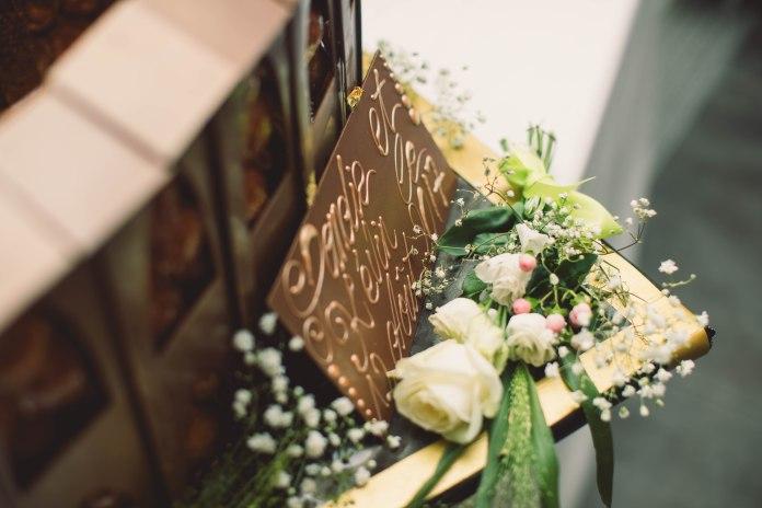 Photographe nantes, mariage nantes, aude arnaud photography51