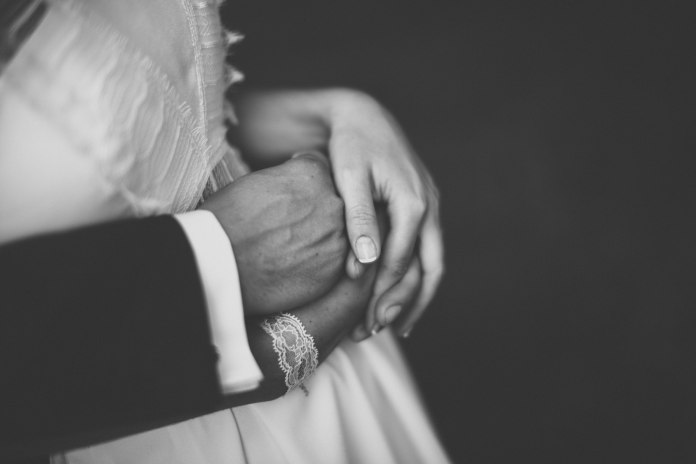 Photographe nantes, mariage nantes, aude arnaud photography56