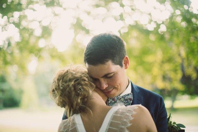 Photographe nantes, mariage nantes, aude arnaud photography57