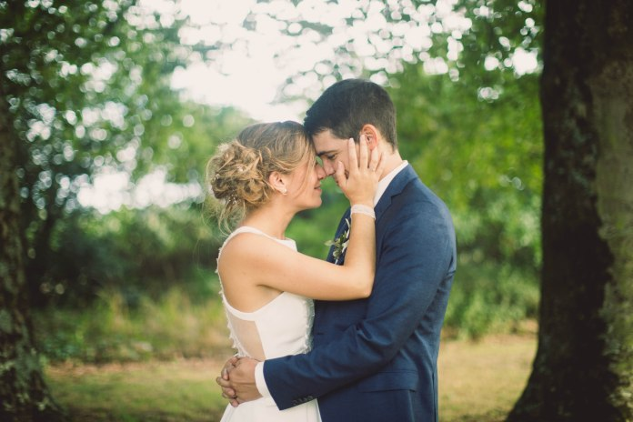 Photographe nantes, mariage nantes, aude arnaud photography59
