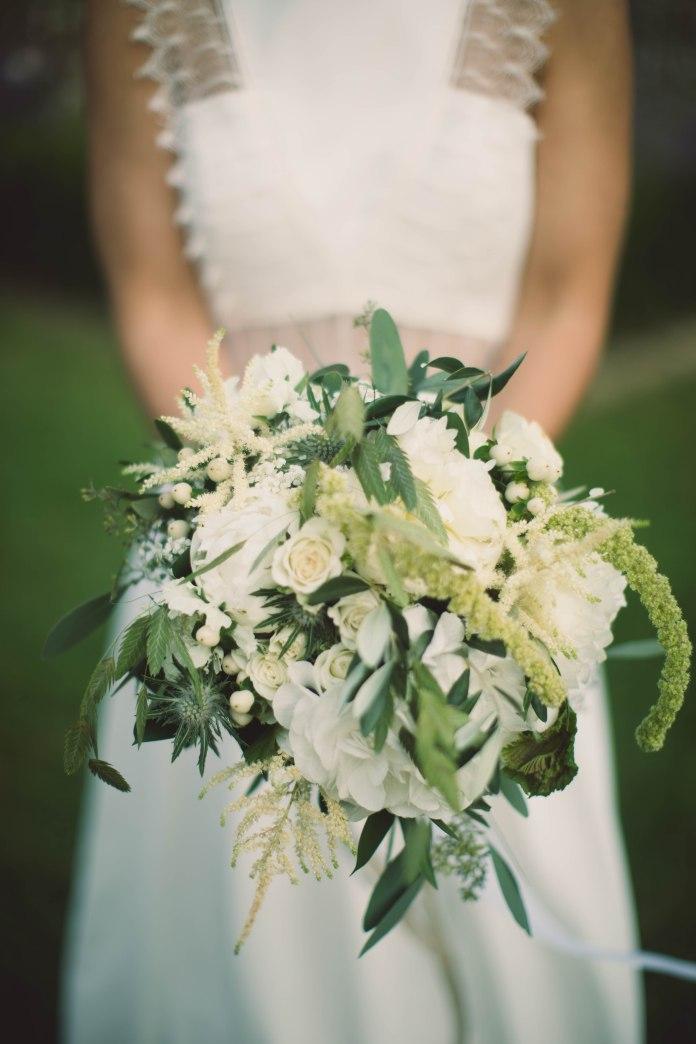 Photographe nantes, mariage nantes, aude arnaud photography62