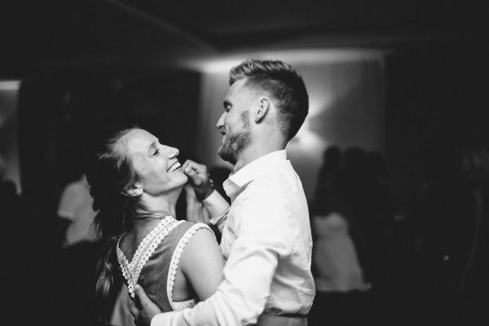 Photographe nantes, mariage nantes, aude arnaud photography66