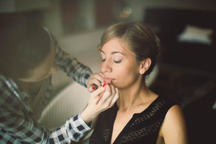 Photographe nantes, mariage nantes, aude arnaud photography9