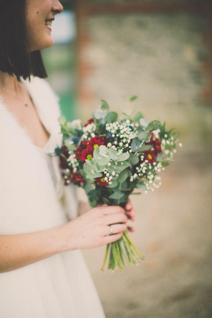 Mariage cours des montys, mairage nantes, photographe nantes, aude arnaud photography, mariage couronne de fleurs 31.jpg