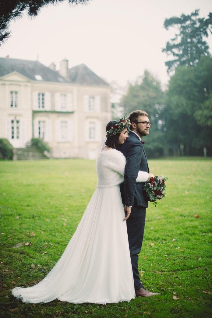 Mariage cours des montys, mairage nantes, photographe nantes, aude arnaud photography, mariage couronne de fleurs 33.jpg