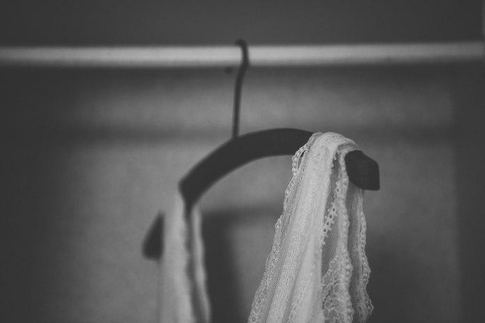 Photographe nantes, loire atlantique, mariage nantes, aude arnaud photography, photographe de mariage nantes, photographe loire atlantique 12