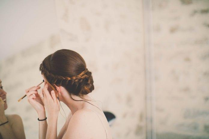Photographe nantes, loire atlantique, mariage nantes, aude arnaud photography, photographe de mariage nantes, photographe loire atlantique 13