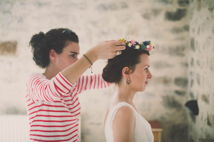 Photographe nantes, loire atlantique, mariage nantes, aude arnaud photography, photographe de mariage nantes, photographe loire atlantique 15