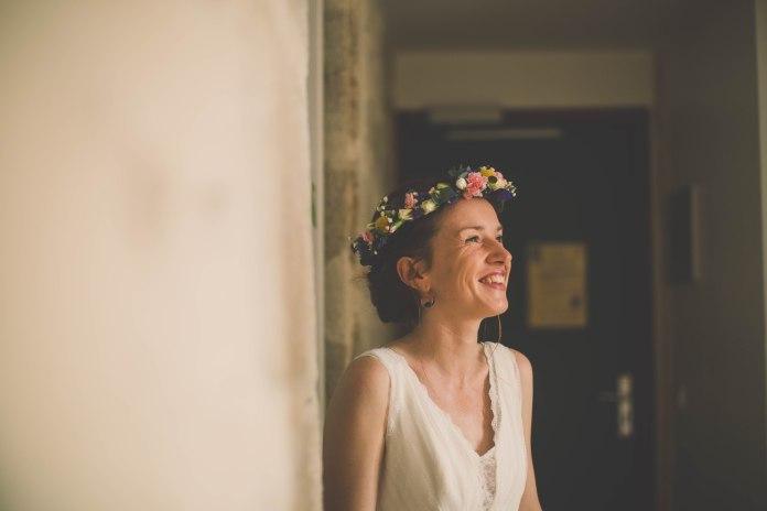 Photographe nantes, loire atlantique, mariage nantes, aude arnaud photography, photographe de mariage nantes, photographe loire atlantique 16