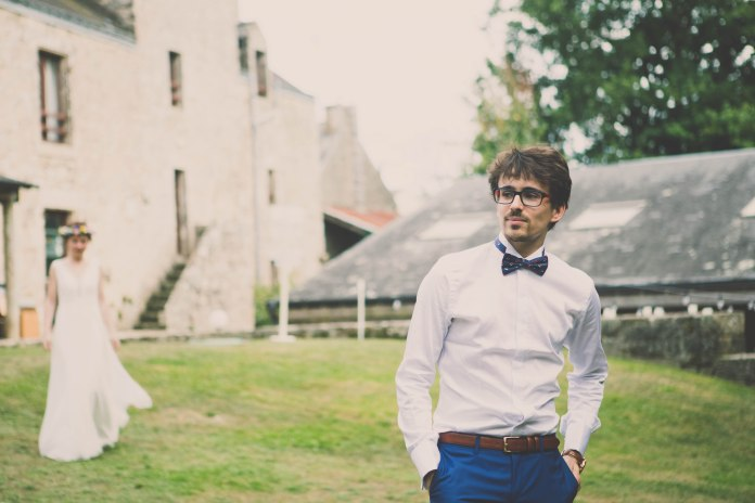 Photographe nantes, loire atlantique, mariage nantes, aude arnaud photography, photographe de mariage nantes, photographe loire atlantique 17