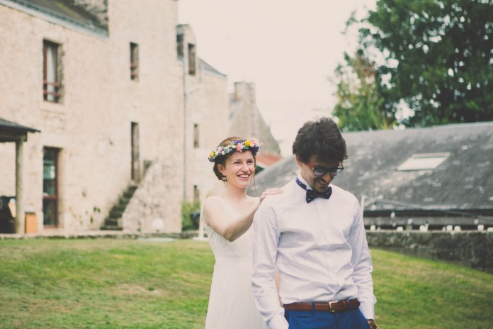 Photographe nantes, loire atlantique, mariage nantes, aude arnaud photography, photographe de mariage nantes, photographe loire atlantique 18