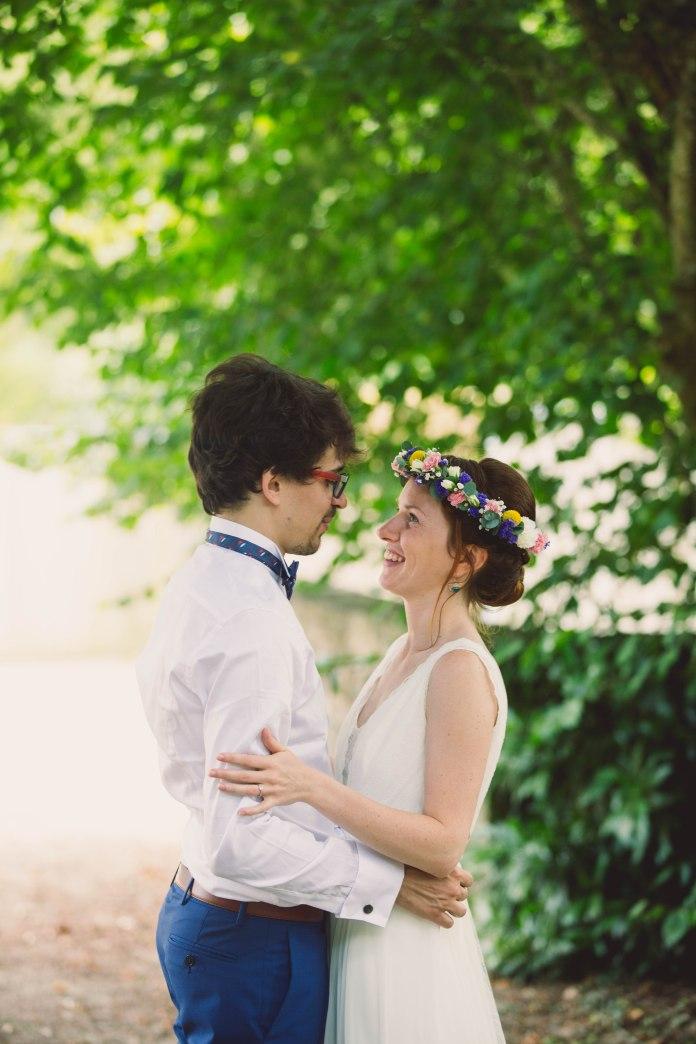 Photographe nantes, loire atlantique, mariage nantes, aude arnaud photography, photographe de mariage nantes, photographe loire atlantique 20
