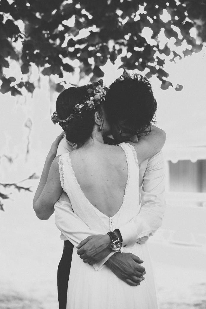 Photographe nantes, loire atlantique, mariage nantes, aude arnaud photography, photographe de mariage nantes, photographe loire atlantique 21