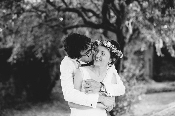 Photographe nantes, loire atlantique, mariage nantes, aude arnaud photography, photographe de mariage nantes, photographe loire atlantique 22