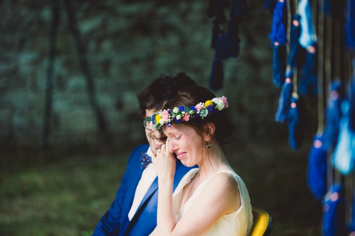 Photographe nantes, loire atlantique, mariage nantes, aude arnaud photography, photographe de mariage nantes, photographe loire atlantique 36