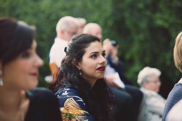 Photographe nantes, loire atlantique, mariage nantes, aude arnaud photography, photographe de mariage nantes, photographe loire atlantique 37