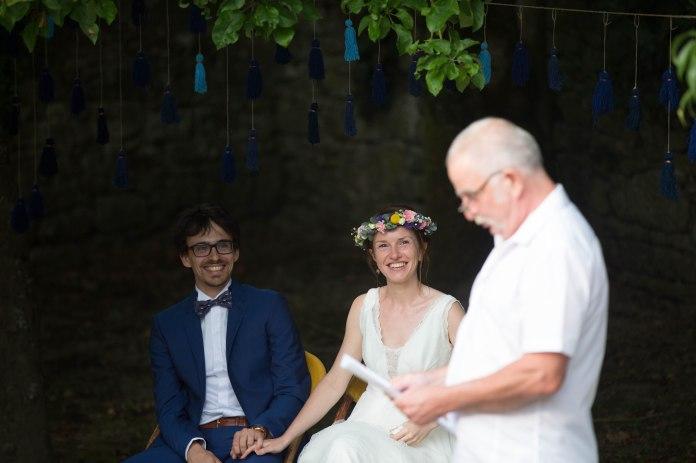Photographe nantes, loire atlantique, mariage nantes, aude arnaud photography, photographe de mariage nantes, photographe loire atlantique 39
