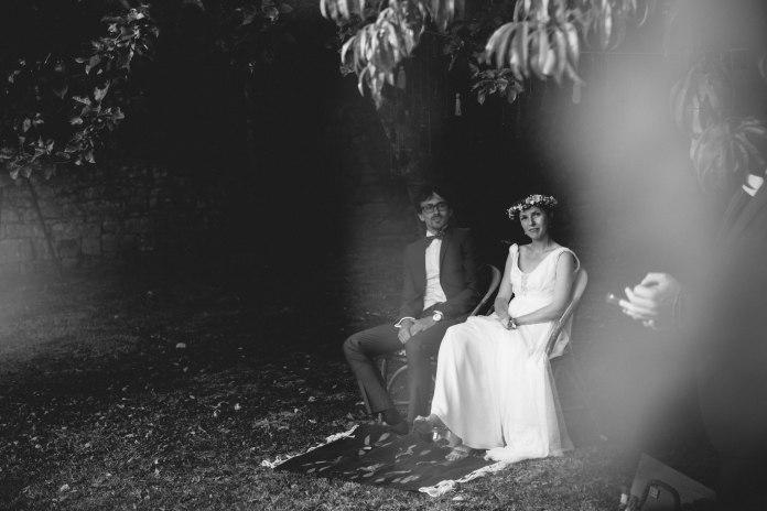 Photographe nantes, loire atlantique, mariage nantes, aude arnaud photography, photographe de mariage nantes, photographe loire atlantique 41