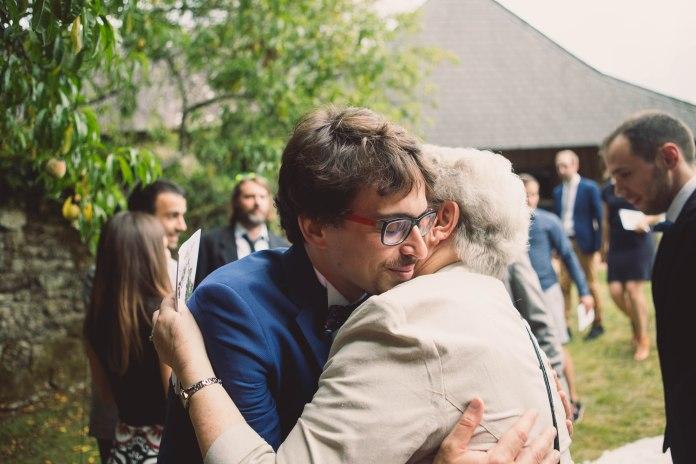 Photographe nantes, loire atlantique, mariage nantes, aude arnaud photography, photographe de mariage nantes, photographe loire atlantique 43