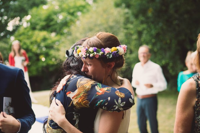 Photographe nantes, loire atlantique, mariage nantes, aude arnaud photography, photographe de mariage nantes, photographe loire atlantique 44