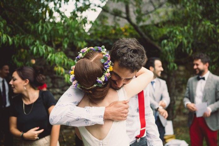 Photographe nantes, loire atlantique, mariage nantes, aude arnaud photography, photographe de mariage nantes, photographe loire atlantique 45