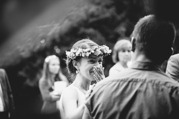 Photographe nantes, loire atlantique, mariage nantes, aude arnaud photography, photographe de mariage nantes, photographe loire atlantique 52