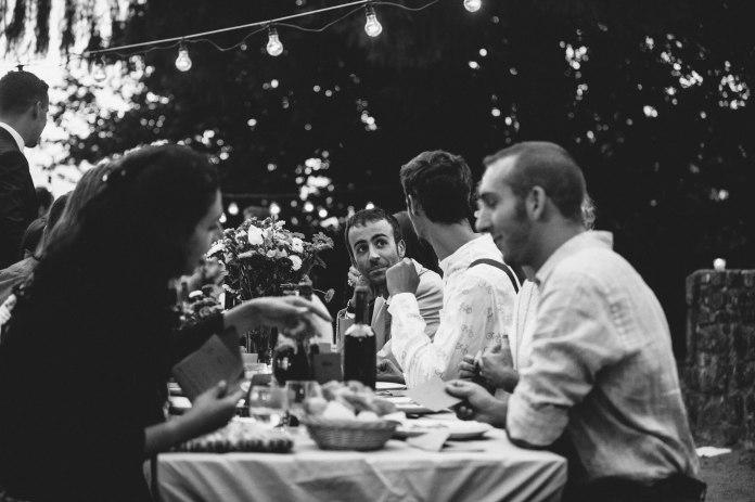 Photographe nantes, loire atlantique, mariage nantes, aude arnaud photography, photographe de mariage nantes, photographe loire atlantique 59