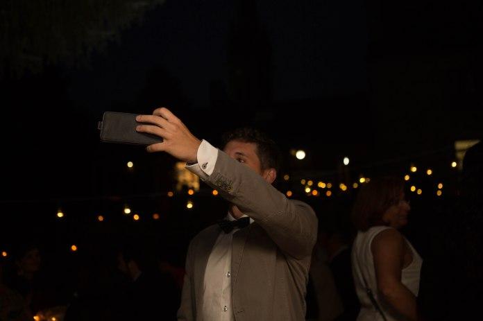 Photographe nantes, loire atlantique, mariage nantes, aude arnaud photography, photographe de mariage nantes, photographe loire atlantique 61