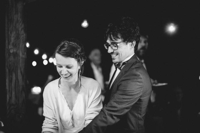 Photographe nantes, loire atlantique, mariage nantes, aude arnaud photography, photographe de mariage nantes, photographe loire atlantique 71