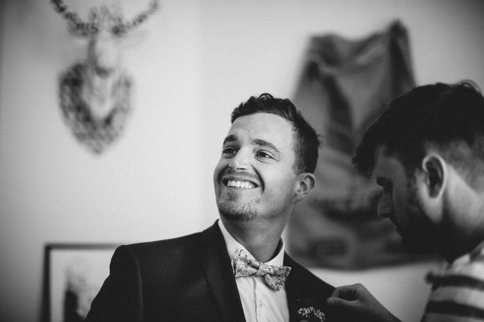 Photographe nantes, mariage nantes, aude arnaud photography, photographe de mariage nantes, photographe loire atlantique 10