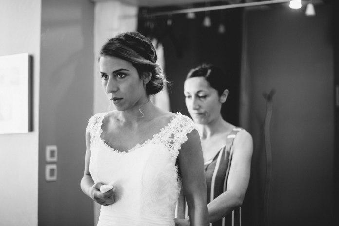 Photographe nantes, mariage nantes, aude arnaud photography, photographe de mariage nantes, photographe loire atlantique 12