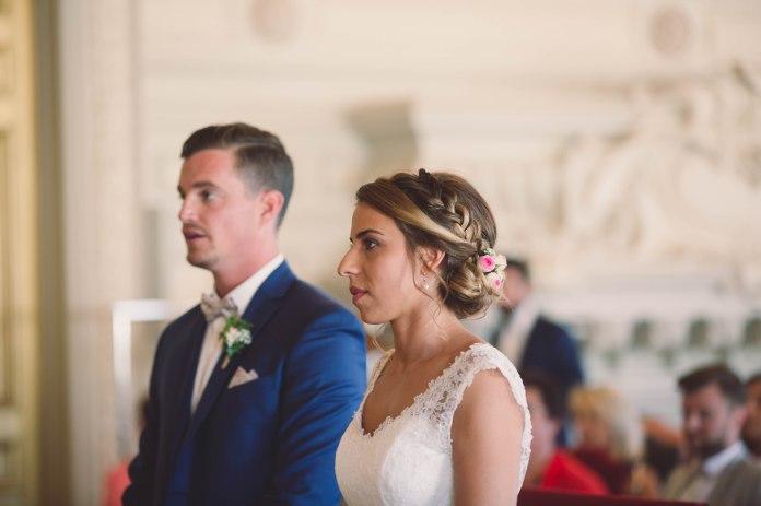 Photographe nantes, mariage nantes, aude arnaud photography, photographe de mariage nantes, photographe loire atlantique 17