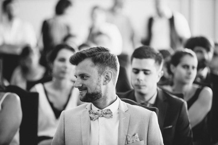 Photographe nantes, mariage nantes, aude arnaud photography, photographe de mariage nantes, photographe loire atlantique 18