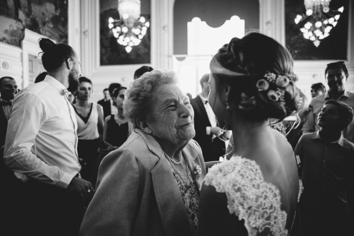 Photographe nantes, mariage nantes, aude arnaud photography, photographe de mariage nantes, photographe loire atlantique 19
