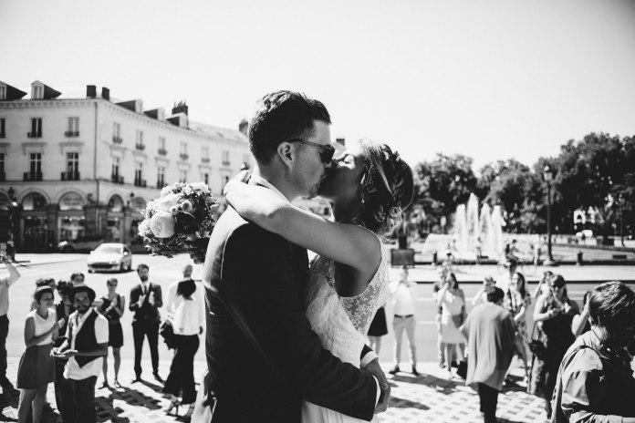 Photographe nantes, mariage nantes, aude arnaud photography, photographe de mariage nantes, photographe loire atlantique 21