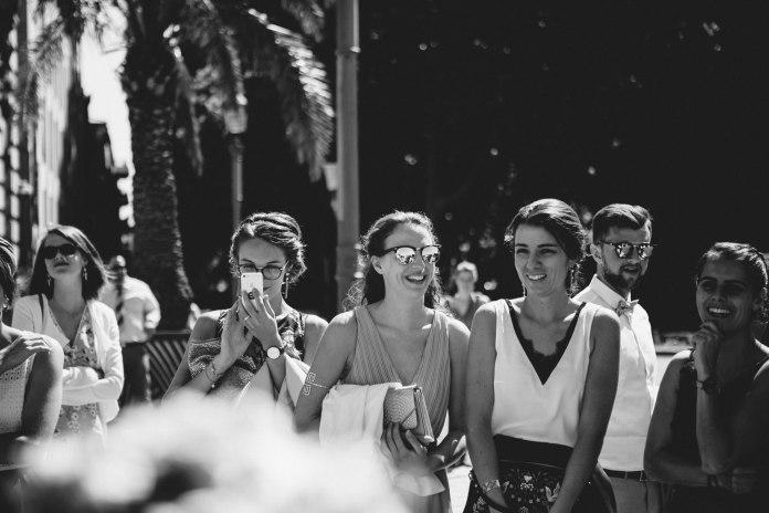Photographe nantes, mariage nantes, aude arnaud photography, photographe de mariage nantes, photographe loire atlantique 23