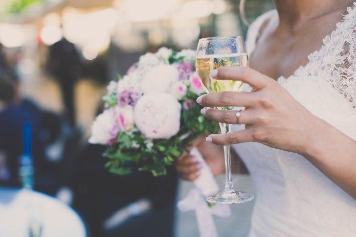 Photographe nantes, mariage nantes, aude arnaud photography, photographe de mariage nantes, photographe loire atlantique 27