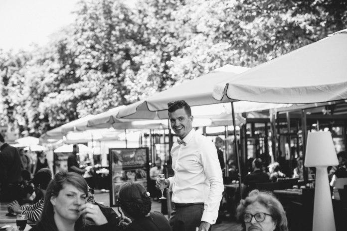 Photographe nantes, mariage nantes, aude arnaud photography, photographe de mariage nantes, photographe loire atlantique 30